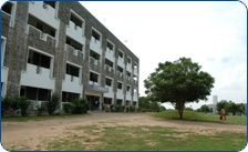D.J. Academy for Managerial Excellence