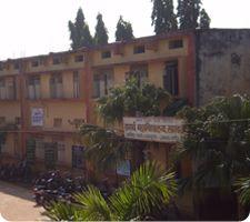 Samarth Mahavidyalaya
