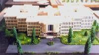 Gandhi Medical College, Hyderabad