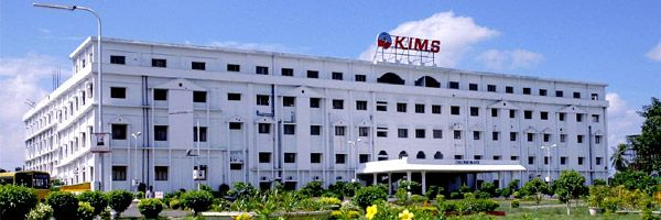 Konaseema Institute of Medical Sciences & Research Foundation