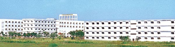 MNR Medical College