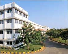 Narayana Medical College