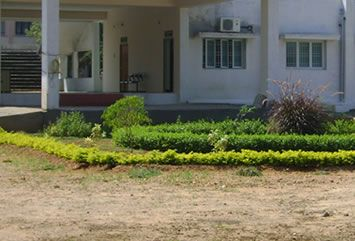 Dr.R.A.N.M. Arts and Science College
