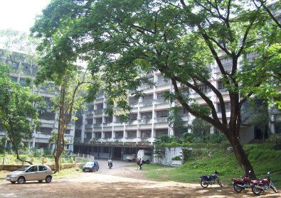 Gauhati Medical College