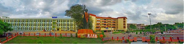 Indira Gandhi Institute of Medical Sciences