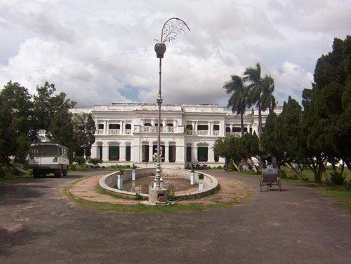 Jawaharlal Nehru Medical College, Bhagalpur