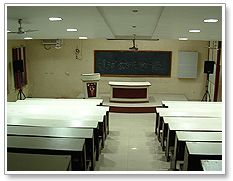 Pt. Jawahar Lal Nehru Memorial Medical College