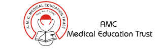 Ahmedabad Municipal Coporation Medical Education Trust Medical College