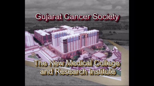 GCS Medical College