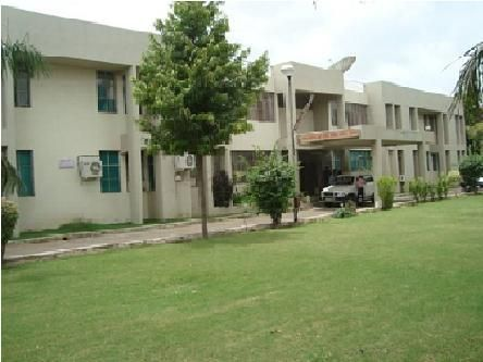 GMERS Medical College Sola