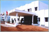 G R Damodaran Academy of Management