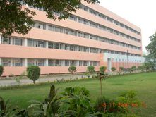 Pt. B D Sharma Postgraduate Institute of Medical Sciences