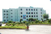 Shree Guru Gobind Singh Tricentenary Medical College