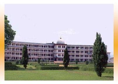K.V.G. Polytechnic