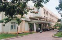 JJM Medical College
