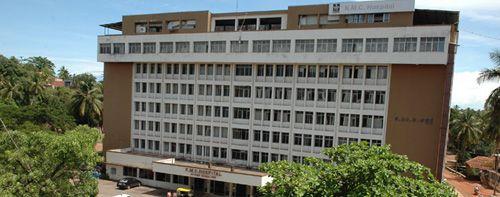 Kasturba Medical College