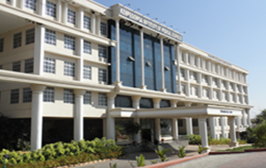 Kempegowda Institute of Medical Sciences