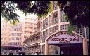 Mahadevappa Rampure Medical College