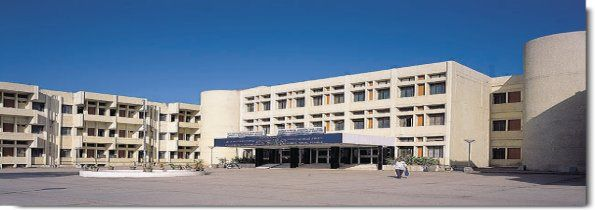 Shri B M Patil Medical College, Hospital & Research Centre
