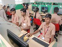 Shivani Institute of Technology