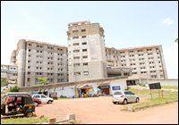 Pariyaram Medical College