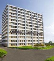Amrita School of Medicine