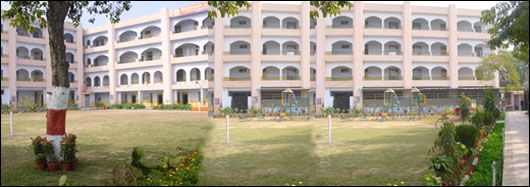 Darshan Academy School