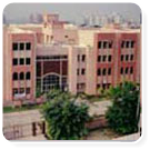 N.k. Bagrodia Junior School