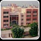 N.k. Bagrodia Junior School
