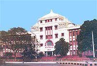 Bhavan's Mehta Vidyalaya School