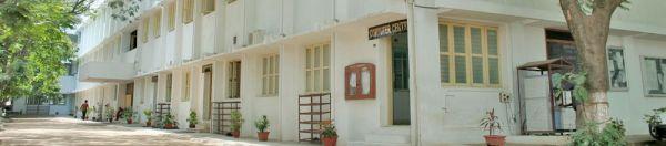 Kongunadu Arts and Science College, Coimbatore