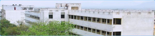 Kovai Kalaimagal College of Arts and Science