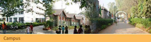 Shree Siddhivinayak Arts and Commerce Mahila Mahavidyalaya