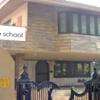 Radcliffe School