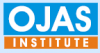Ojas Institute of Management College