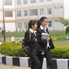 E-max Institute of Engineering & Technology College