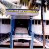 College of Pharmacy, Sri Ramakrishna Institute of Paramedical Sciences