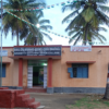BMShetty Government First Grade College Konanur