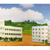 Sun Institute of Technology College