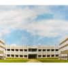 Udaya Institute of Technology College