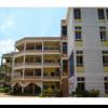 Maharshi Public School